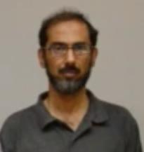Dr. Farrukh Kamran