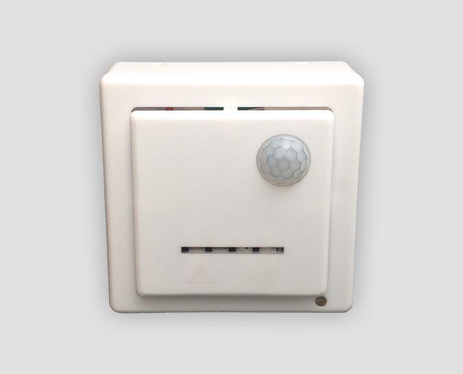zm-usagepage-product-img-comfort-sensor